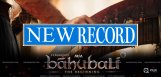 baahubali-movie-worldwide-collections