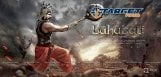expectations-on-baahubali-2-movie-collections