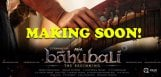 baahubali-team-releasing-part2-making-video