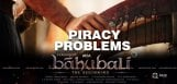 baahubali-movie-piracy-problems