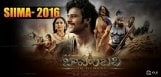 baahubali-mania-in-siima2016-at-singapore