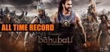 baahubali-movie-collects-billion-in-telugu-states