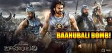 maa-tv-ad-cost-for-baahubali-movie-on-vijayadasami