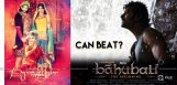 competition-between-bajirao-mastani-and-baahubali