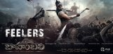 baahubali-the-conclusion-promotions-from-november