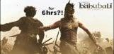 baahubali-premiere-on-telivision