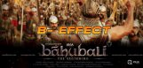 baahubali-hindi-version-premiere-got-huge-trps