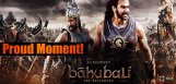 baahubali-listed-in-top10-hindi-tv-premieres