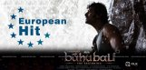 baahubali-movie-response-in-europe