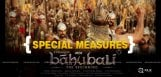 special-measures-at-baahubali-2-shooting