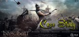 baahubali-movie-as-case-study-to-students