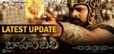 baahubali-unit-finishes-kerala-schedule-of-shootin