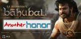 baahubali-tops-in-word-of-mouth-survey