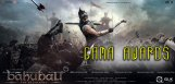 discussion-on-baahubali-movie-at-gama-awards