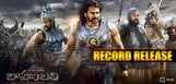 baahubali-record-theatrical-release-in-china