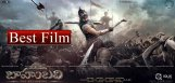baahubali-wins-best-film-63rd-national-film-awards