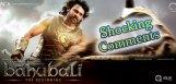 punjabi-director-comments-over-baahubali-film
