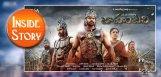 truth-behind-baahubali-2-re-shoot-details