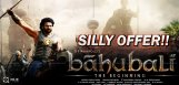 discussion-on-overseas-offer-for-baahubali