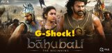 baahubali-german-version-first-week-collections