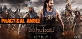 discussion-on-baahubali-team-publicity-details
