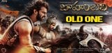 discussion-on-baahubali-2-trailer-release