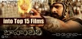 baahubali-into-top15-films-list-of-screenrant