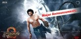 major-announcements-from-baahubali2