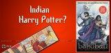 discussion-on-comic-series-Bahubali-BattleOfTheBol