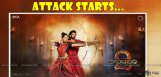 Baahubali-audio-release-and-trailer-in-march