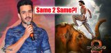 hollywood-technicians-for-akhil-and-baahubali2