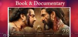 book-and-documentary-on-baahubali-making