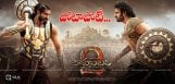 indian-film-industry-vs-baahubali