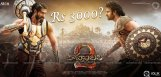 baahubali-2-premiere-show-tickets-sold-at-rs3000