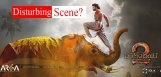 baahubali2-movie-scenes-discussion-details