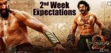 baahubali2-secondweek-collections
