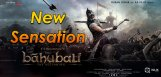 baahubali-new-record-in-china-details-