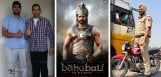 Why-India-Tallest-Cop-Denied-Bahubali-Offer