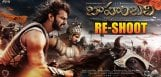 baahubali-team-planning-to-reshoot-the-scenes