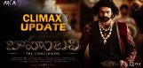 hollywood-technicians-for-baahubali-2-climax