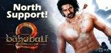 response-for-baahubali2-teaser-details