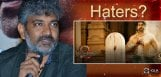 haters-comments-rajamouli-baahubali-2