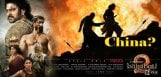 discussions-on-baahubali-2-china-release