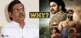 seetarama-sastry-didnot-write-any-song-baahubali
