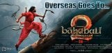 baahubali2-overseas-distribution-by-cinestaanaafil