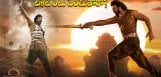 speculations-on-baahubali2-ticket-price-details