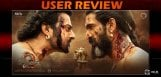 baahubali2-user-review-ratings-prabhas-rajamouli