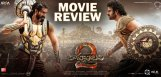 baahubali2-review-ratings-prabhas-rajamouli
