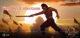 baahubali2-first-day-collections-details