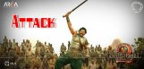 baahubali2-attacked-by-kamaal-r-khan